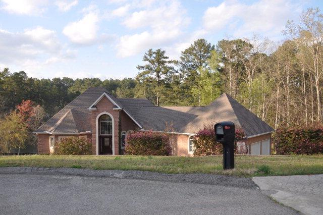 437 Woodlake Drive, Aiken, SC 29803 (MLS #413457) :: Shannon Rollings Real Estate