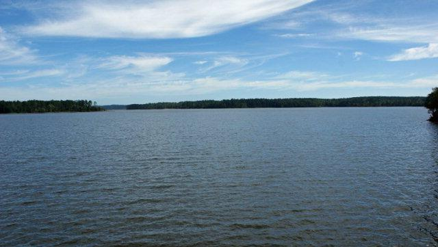 0 Nautical Point, Lincolnton, GA 30817 (MLS #413468) :: Melton Realty Partners