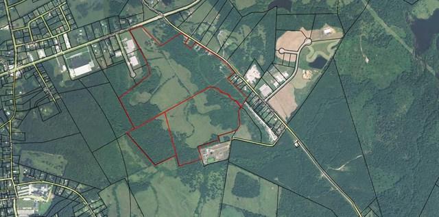 1218 Mccormick Hwy, Lincolnton, GA 38035 (MLS #414697) :: Venus Morris Griffin | Meybohm Real Estate