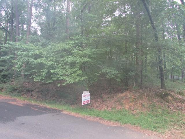 lot 16 Paradise Street, Lincolnton, GA 30817 (MLS #414806) :: Shannon Rollings Real Estate
