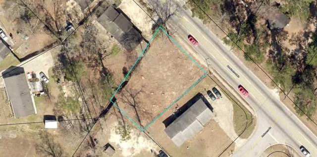 2604 Meadow Brook Drive, Augusta, GA 30906 (MLS #414847) :: Shannon Rollings Real Estate