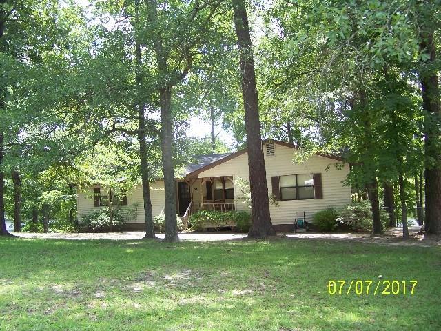 1153 Alden  Drive, Augusta, GA 30906 (MLS #415679) :: Natalie Poteete Team
