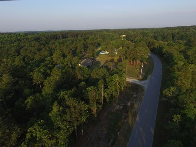 0 Red Bud Road, Thomson, GA 30824 (MLS #415772) :: Shannon Rollings Real Estate