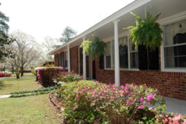3624 Old Ferry Road, Augusta, GA 30907 (MLS #416135) :: Shannon Rollings Real Estate