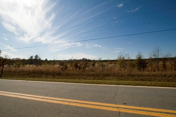 00 Clarks Mill Road, Avera, GA 30803 (MLS #416901) :: Brandi Young Realtor®