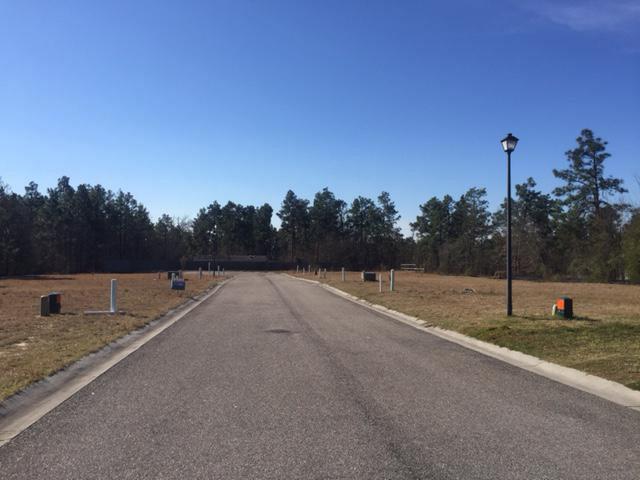 4205 Winslow Lane, Augusta, GA 30906 (MLS #417517) :: Shannon Rollings Real Estate