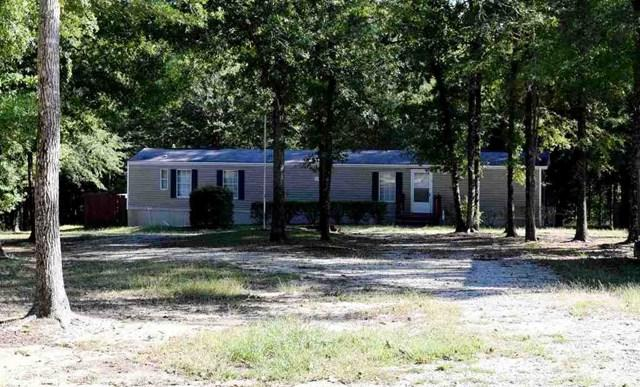 1152 Bambi Trail, Lincolnton, GA 30817 (MLS #418073) :: Melton Realty Partners