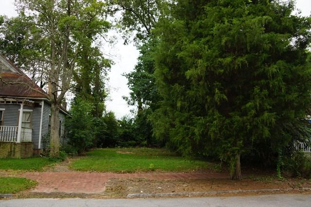 334 Walker Street, Augusta, GA 30901 (MLS #418188) :: Melton Realty Partners