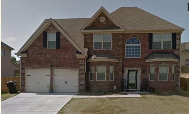 2049 Glen Falls Circle, Grovetown, GA 30813 (MLS #418328) :: Shannon Rollings Real Estate