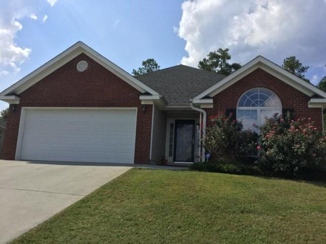 753 Michelle Court, Grovetown, GA 30813 (MLS #418377) :: Shannon Rollings Real Estate