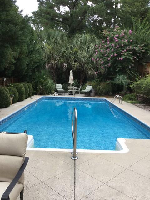712 Whittingtons Ridge, Evans, GA 30809 (MLS #418407) :: Shannon Rollings Real Estate