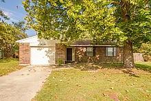 209 Pineview Drive, Augusta, GA 30906 (MLS #418463) :: Natalie Poteete Team
