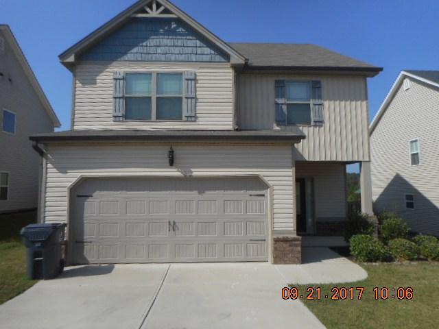 3374 Grove Landing Circle, Grovetown, GA 30813 (MLS #418558) :: Brandi Young Realtor®