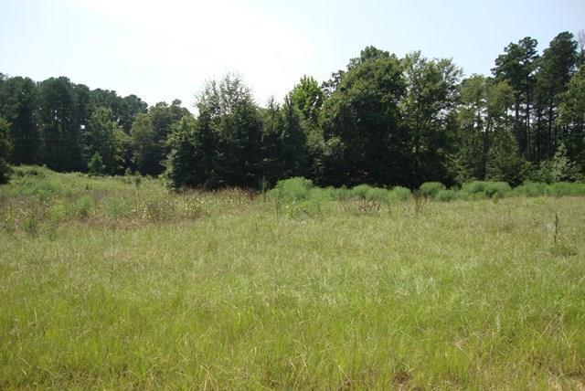 5563 Dean Road, Thomson, GA 30824 (MLS #418631) :: Shannon Rollings Real Estate