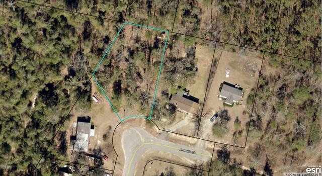 8024 Amarillo  Circle, Augusta, GA 30906 (MLS #418802) :: Shannon Rollings Real Estate