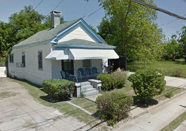 1723 Hick Street, Augusta, GA 30904 (MLS #419170) :: Shannon Rollings Real Estate