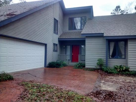 259 Buck Lane, Girard, GA 30426 (MLS #419461) :: Brandi Young Realtor®