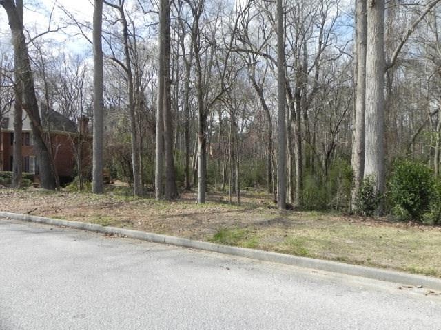 4138 Knollcrest Circle N, Martinez, GA 30907 (MLS #419768) :: Shannon Rollings Real Estate