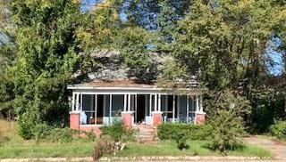 1567 Picquet Avenue, Augusta, GA 30901 (MLS #419868) :: Shannon Rollings Real Estate