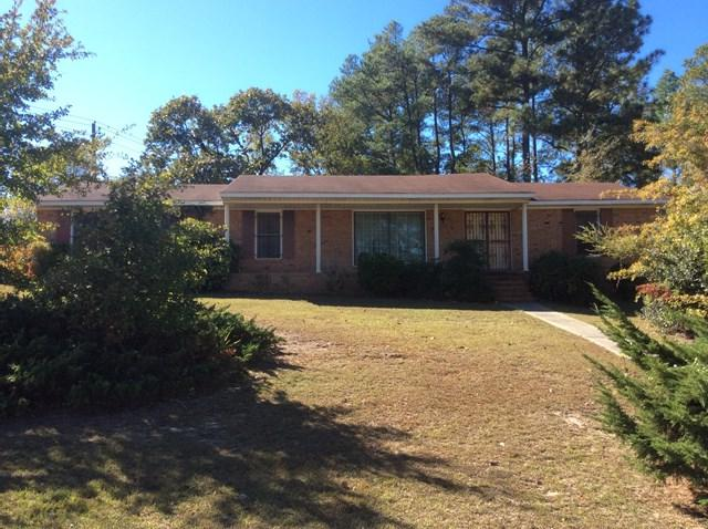 365 Paces Ferry Road, Martinez, GA 30907 (MLS #419947) :: Shannon Rollings Real Estate