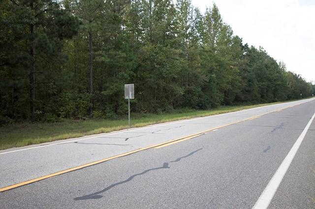 GA-80 Ga Hwy 80, Keysville, GA 30816 (MLS #420123) :: Shannon Rollings Real Estate