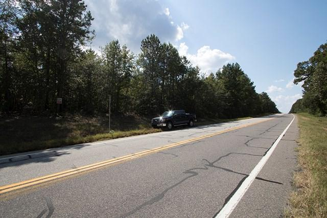 GA-80 Ga Hwy 80, Keysville, GA 30816 (MLS #420150) :: Shannon Rollings Real Estate