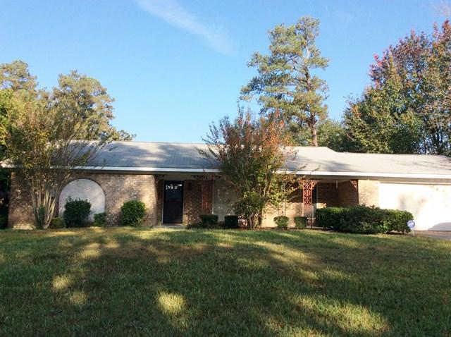 3117 Fieldstone Circle, Augusta, GA 30907 (MLS #420226) :: Melton Realty Partners
