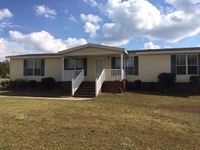 2423 Belfair Lakes Drive, Augusta, GA 30909 (MLS #420267) :: Melton Realty Partners