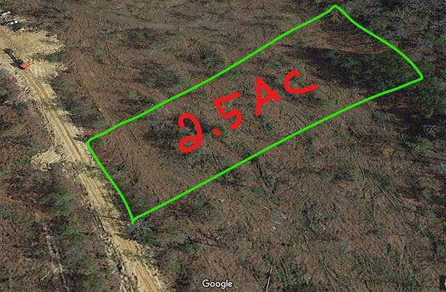 7A Old Draft Trail, Aiken, SC 29801 (MLS #420297) :: Melton Realty Partners