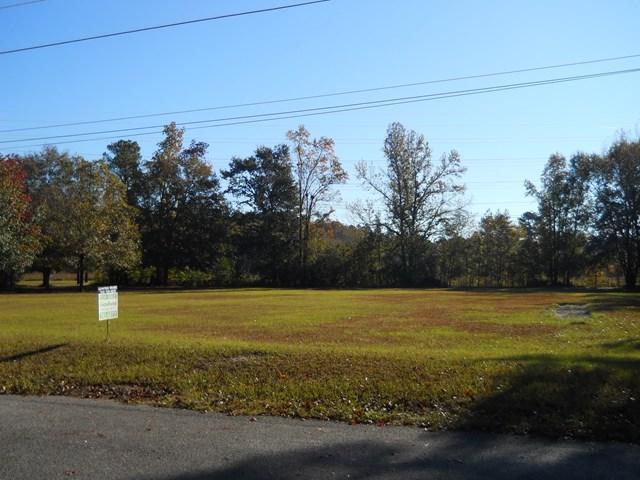 4004 Burning Tree Lane, Augusta, GA 30906 (MLS #420306) :: Melton Realty Partners