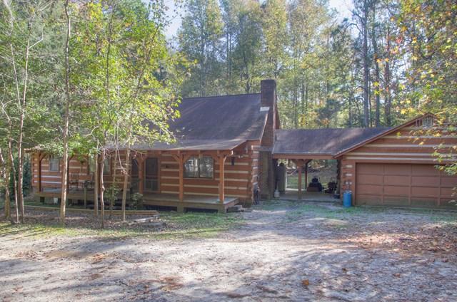 1151 Reynolds Farm Road A, Grovetown, GA 30813 (MLS #420598) :: Shannon Rollings Real Estate