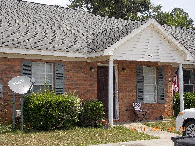 215 Long Meadow Lane, Hephzibah, GA 30815 (MLS #420602) :: Shannon Rollings Real Estate
