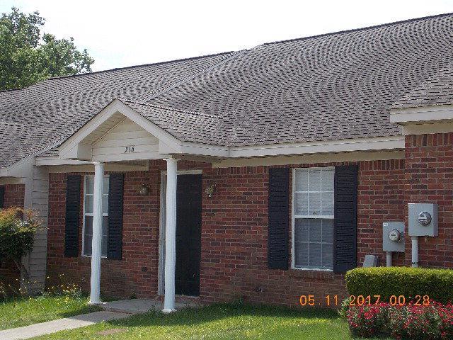 216 Long Meadow Lane, Hephzibah, GA 30815 (MLS #420604) :: Shannon Rollings Real Estate