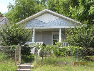 1934 Greene, Augusta, GA 30904 (MLS #420689) :: Brandi Young Realtor®