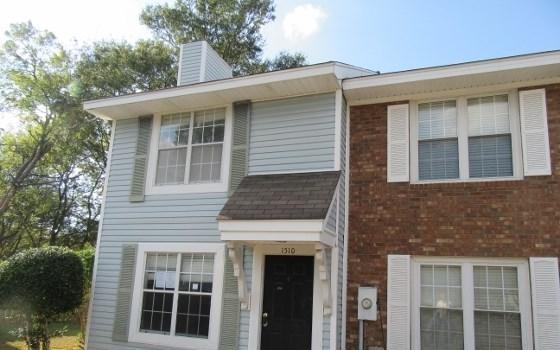 1510 Elizabeth Street, North Augusta, SC 29841 (MLS #420744) :: Brandi Young Realtor®