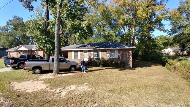 313 Walnut Street, Thomson, GA 30824 (MLS #420770) :: Melton Realty Partners