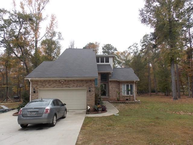715 Kingston, Grovetown, GA 30813 (MLS #420810) :: Shannon Rollings Real Estate