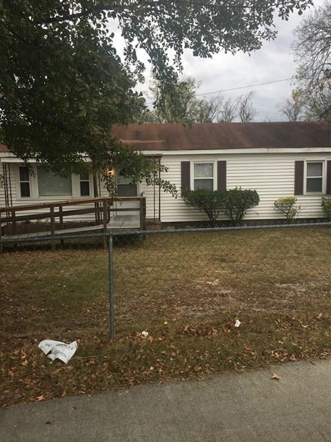 2102 Tubman Home Road, Augusta, GA 30906 (MLS #420813) :: Brandi Young Realtor®