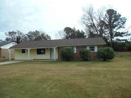 320 Riverdale Drive, Beech Island, SC 29842 (MLS #420918) :: Shannon Rollings Real Estate