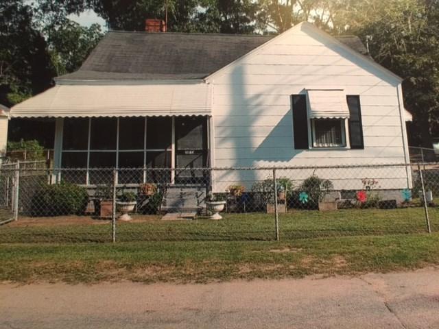 110 Calvary Drive, Augusta, GA 30906 (MLS #421050) :: Shannon Rollings Real Estate