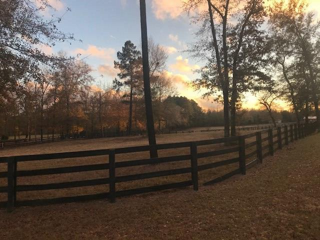 LOT 18 Rocking Horse Lane, Aiken, SC 29801 (MLS #421253) :: Shannon Rollings Real Estate