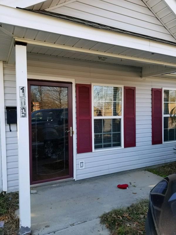 109 Sibley Street, Augusta, GA 30901 (MLS #421284) :: Melton Realty Partners