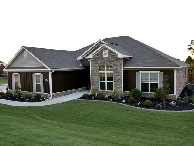 118 Claridge Street, North Augusta, SC 29860 (MLS #421341) :: Melton Realty Partners