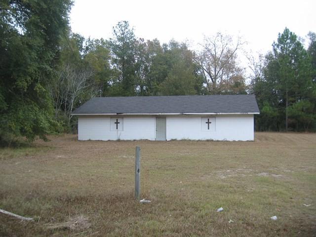 3735 River, Waynesboro, GA 30830 (MLS #421367) :: Melton Realty Partners
