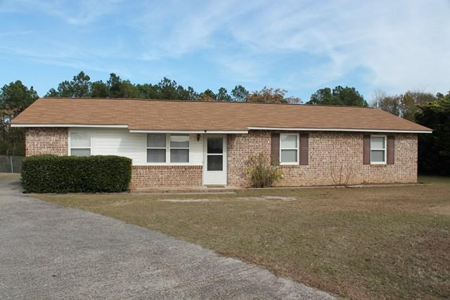 5457 Wrightsboro Road, Grovetown, GA 30813 (MLS #421417) :: Melton Realty Partners