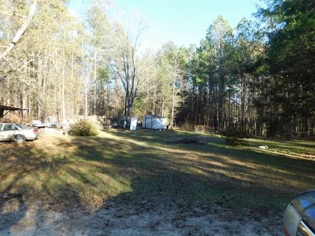 1025 Third  Street, Tignall, GA 30668 (MLS #421455) :: Shannon Rollings Real Estate