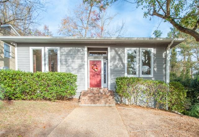 301 White Ash Court, Augusta, GA 30904 (MLS #421459) :: Melton Realty Partners