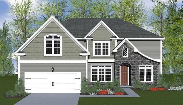 8749 Crenshaw Drive, Grovetown, GA 30813 (MLS #421537) :: Shannon Rollings Real Estate
