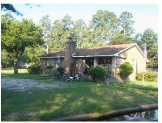 1929 Elizabeth Drive, Augusta, GA 30906 (MLS #421682) :: Melton Realty Partners