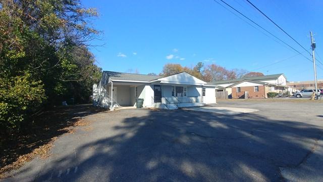 3927 Roberts Road, Martinez, GA 30907 (MLS #421697) :: Shannon Rollings Real Estate